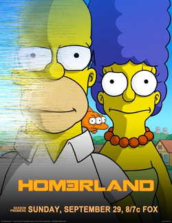 Homerland poster.png