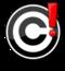 No copyright.png