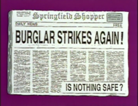 Shopper Burglar Strikes Again.png