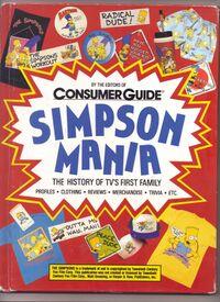 Simpsonmania cover.jpg