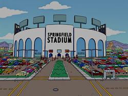 Springfield Stadium.png
