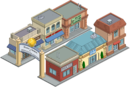 TSTO Towne Centre at Springfielde Glenne.png