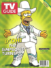 TV Guide The Simpsons December 2009 cover 4.png