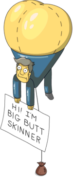 Tapped Out Big Butt Skinner Balloon.png