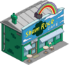 Tapped Out Sham Rock Cafe.png