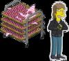 Tray of 132 Donuts Wilbur Nurple.png