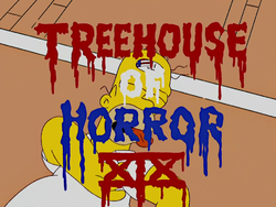Treehouse of Horror XIX title card.png