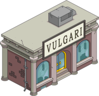 Vulgari Jewelery Store Tapped Out.png
