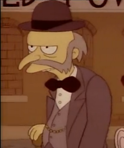Wainwright Montgomery Burns.png