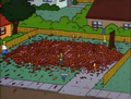 744 Evergreen Terrace after Hurricane Barbara.png