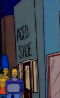 Aced Shoe.png