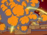 Frink Model - Explosion.png