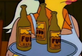Fudd Beer.png