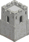 Great Wall Tower.png