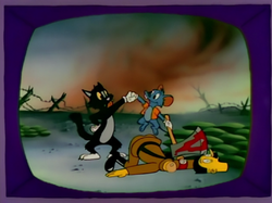 Itchy & Scratchy vs. Hitler.png