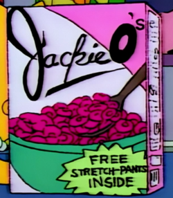 Jackie O's.png