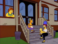 Marge and Neighbors in 1983.png