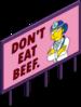 Meat Propaganda Billboard.png