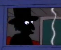 Mr. Burns' adoptive father.png