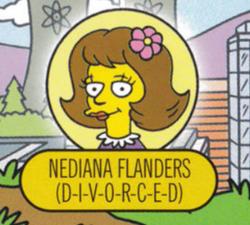 Nedinaflanders.png
