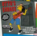 Otto's Garage.png