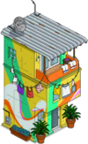 Painted Home 4.png