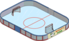 Practice Rink.png