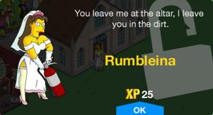 Rumbleina Unlock.png