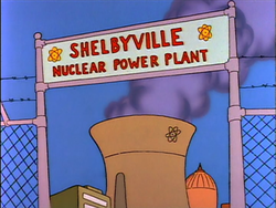 Shelbyville Nuclear Power Plant.png