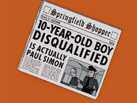 Shopper 10 Year Old Disqualified.png