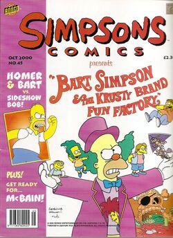 Simpsons Comics 45 UK.jpeg