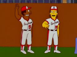 Smash Diggins and Fishbone Walker.png