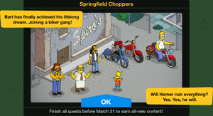 Springfield Choppers Guide.png