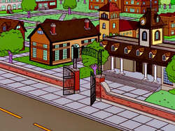 Springfield u.png