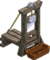 TO COC Guillotine.png