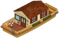 Tapped Out House Boat.png