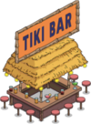 Tapped Out Tiki Bar.png