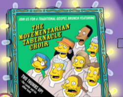 The Movementarian Tabernacle Choir.png