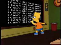 Chalkboard234.png