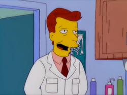 Dr. Steve.png
