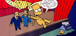 Elementary School Dropout Bart.png