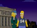 First Bank of Oprah.png