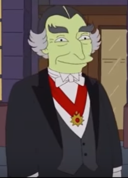 Grandpa Munster.png