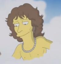 Jim Morrison.png