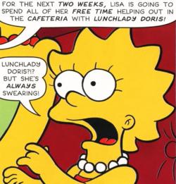 Lisa's Bad Word!.png
