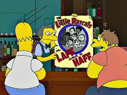 Moe-Little Rascals Poster.png