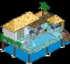 Ocean Suite.png