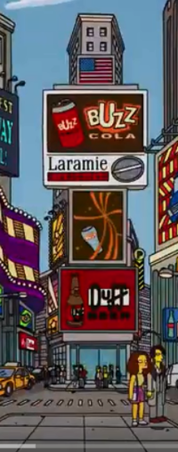 One Time Square.png