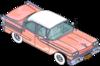 Pristine 1958 Car.png