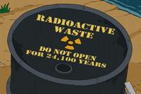 Radioactive waste.png